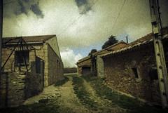 Callejuela