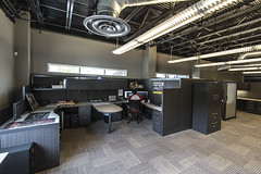engineering-offices-012