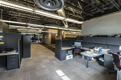 engineering-offices-013