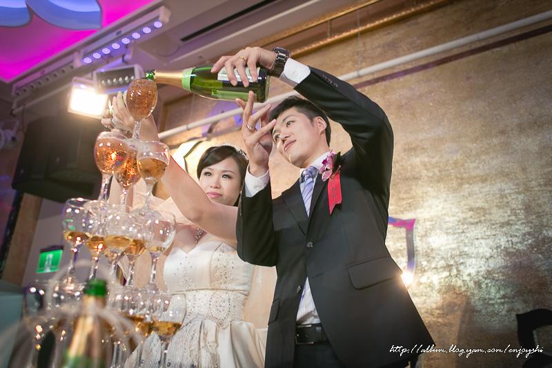 炳霖 依萍 結婚-0181.jpg