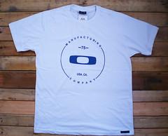 REF027 (Criolo Arrumado) Tags: streetwear lifestyle urbanwear urbanstyle swagg modajovem crioloarrumado
