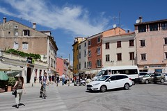 DSC_0032 (seustace2003) Tags: croatia croazia rovigno rovinj istria hrvatska istra kroati