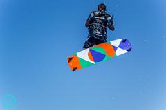 20160722RhodosDSC_7120 (airriders kiteprocenter) Tags: kite kitesurfing kitejoy beach privateuseonly