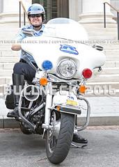 July 4th 2016 -- 222 (Bullneck) Tags: summer americana federalcity washingtondc macho toughguy biglug bullgoons cops police heroes uniform motorcops motorcyclecops motorcyclepolice mpd mpdc dcpolice metropolitanpolicedepartment boots breeches motorcycle harley