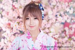 IMG_6866 (sullivan) Tags: canoneos5dmarkii ef135mmf2lusm beautiful beauty bokeh dof lovely model portrait pretty suhaocheng taipei taiwan woman taiwanese