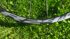 let's tour! (twinni) Tags: mw1504 17082016 bike fitnessbike canyon roadlite 70 al reifen conti continental grandprix grand prix 4season 4 season 32 32mm dt swiss dtswiss r24