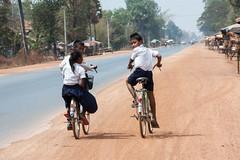 Cambodge (Lismadom) Tags: 2015 cambodge tonlsap