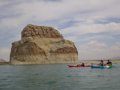 hidden-canyon-kayak-lake-powell-page-arizona-southwest-IMGP2536 (lakepowellhiddencanyonkayak) Tags: kayaking arizona southwest kayakinglakepowell lakepowellkayak paddling hiddencanyonkayak hiddencanyon slotcanyon kayak lakepowell glencanyon page utah glencanyonnationalrecreationarea watersport guidedtour kayakingtour seakayakingtour seakayakinglakepowell arizonahiking arizonakayaking utahhiking utahkayaking recreationarea nationalmonument coloradoriver halfdaytrip lonerockcanyon craiglittle nickmessing lakepowellkayaktours boattourlakepowell campingonlakepowellcanyonkayakaz