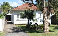 80 Torres Street, Kurnell NSW