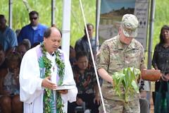 160822-D-RT812-064 (usaghawaii) Tags: army renewable energy sustainability oahu energysecurity officeofenergyinitiatives