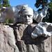 Sibelius Monument_0824