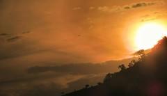 Sun (Nicholas Csar) Tags: pordosol sun sunset sol anoitecer nightfall