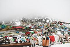 IMG_0965 (chungkwan) Tags: namco tibet religion buddha travel nature world life canon sigma