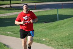 """3rd Annual Fort Worth Snowball Express 5K • <a style=""""font-size:0.8em;"""" href=""""http://www.flickr.com/photos/102376213@N04/28716583024/"""" target=""""_blank"""">View on Flickr</a>"""