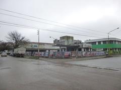 P1080884 (arbatasta) Tags: patrimonioindustrial provinciadebuenosaires