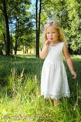 Merel (Manuel Speksnijder) Tags: 500px kwintelooijen merel meisje girl kinderen kids portret portrait rhenen