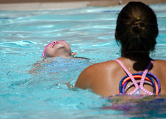 20160812-HSM_8674 (Howard Metz Photography) Tags: pool swimming lessons altacanyon sandy utah