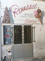Roussel (frankrolf) Tags: castillonlabataille roussel