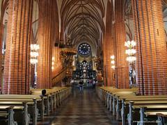 Estocolmo (Miguel.Galmes) Tags: estocolmo stockholm sweden suecia vasa city cityscape travel viajar ciudad sunset