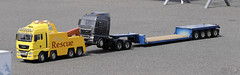 British Truck Racing Association Silverstone Raceway 13th August 2016(Truckfest and other motorsports) (boddle (Steve Hart)) Tags: steve hart boddle steven bruce wyke road wyken coventry united kingdon england great britain canon 6d 100400mm is l usm ef telephoto lorry big rig truck pick legends bmw kumho tyres artic articulated wagen motorsport racing motorracing sports donnington park raceway castle national international silverstone british association btra truckracing motorsports man mercedes renault scania foden akinson erf btrc aec morris kenworth peterbuilt