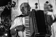 (Giovanni Liotta) Tags: taormina sicilia fisarmonica