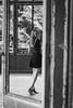 IMG_0276 (marie_vas) Tags: абхазия море отпуск отдых abkhazia sea holiday сочи адлер черное набережная обезьяны обезьяна люди people друзья природа landscape закат солнце горная река цветы озеро рица риц инжир кавказ пляж счастье крепость развалины небо водопад горы mountain mountains river waterfall заброшенный город очамчира ткуарчал ткварчели гудаута гагра афон