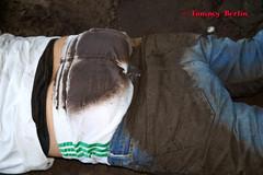 jeansbutt10656 (Tommy Berlin) Tags: men jeans butt ass ars levis