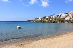 Batsi (elina.tsamigos) Tags: batsi andros greek island greece grece love summer holidays seaview seaporn sea mer thalassa