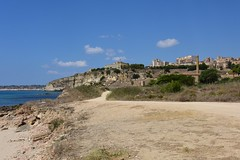 Sciacca, Sicily, August 2016 D810 072 (tango-) Tags: sciacca sicilia sizilien italy