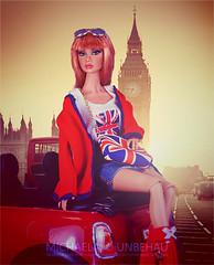 A-Z Challange: L - London Life (Michaela Unbehau Photography) Tags: az challange l london life llondonlifeisyourdollsvisitingengland'scapitalmaybehesheisalreadyleadingafabulouslifeinlondoneitherway showushowyourdollsloveslifeinlondonmaybehesheisvisitingbigbenorotherfamouslandmarksmaybehesheisridinganiconicreddoubledeckerbusmaybehesheisloungingathomewhilewearingacomfyunionjacksweatshirtwhilesnuggling wewanttoseeit fashion royalty redhead red rote haare michaela unbehau fashiondoll doll dolls photography mannequin model mode puppe fotografie poppy parker starlight big ben union jack