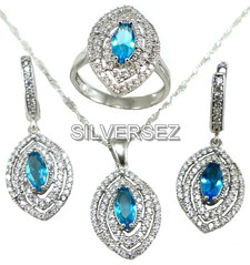 41$ free shipping -El Envi Gratuito  122 tl cretsiz kargo  Phone : +90 535 471 671 WhatsApp - Viber - Line - Bip #silverset #silver conjunto #bestfriend #mejor #jewellery #joyeria #muhtesemyuzyil #turkishjewellery #turkishhandmade #ottoman #joyeriaturco (silversez) Tags: muhtesemyuzyil joyeria magnefique silver hatun joyeriaturco fantastic bestfriend hachomano fantastico turkishhandmade turkishjewellery jewellery silverset turkiskfilm magazin hurremsultan turcofilms ottoman valide mejor mujer