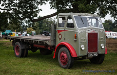 IMG_5921_Bedfordshire Steam & Country Fayre 2016 (GRAHAM CHRIMES) Tags: bedfordshiresteamcountryfayre2016 bedfordshiresteamrally 2016 bedford bedfordshire oldwarden shuttleworth bseps bsepsrally steam steamrally steamfair showground steamengine show steamenginerally traction transport tractionengine tractionenginerally heritage historic photography photos preservation classic bedfordshirerally wwwheritagephotoscouk vintage vehicle vehicles vintagevehiclerally vintageshow rally restoration albion ft37 flatbed lorry 1950 dyj380