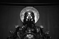 Relogion (Maximo_Ceron) Tags: china shanghai asia budda budismo religion