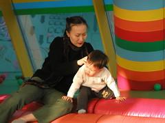 041112 헤이리 12 (dam.dong) Tags: 헤이리 가족나들이 2004 12월