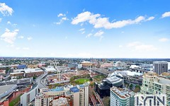 178/569 George Street, Sydney NSW