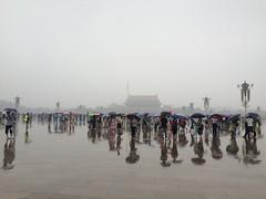 IMG_0371.jpg (Kuruman) Tags: beijing china tiananmensquare  beijingshi  cn