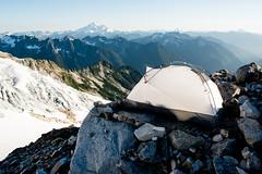 _XYZ6624 (Jason Hummel Photography) Tags: northcascades hiking backpacking washington washingtonstate cascademountains mountains jasonhummelphotography ptarmigantraverse