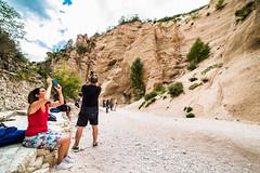 _DSC5232.jpg (SimonR91) Tags: lamerosse fiastra sibillini montisibillini regionemarche marche italy italia mountains lake trekking beauty nikon nikond750 clouds sun blades redblades