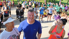 """3rd Annual Fort Worth Snowball Express 5K • <a style=""""font-size:0.8em;"""" href=""""http://www.flickr.com/photos/102376213@N04/29307373696/"""" target=""""_blank"""">View on Flickr</a>"""