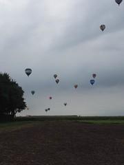 160903 - Ballonvaart Meerstad 4