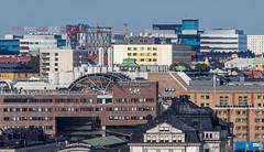 EM1A7993 (Bengt Nyman) Tags: slussen katarina hissen stockholm sweden september 2016