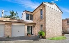 2/63 Parkes Street, Oak Flats NSW