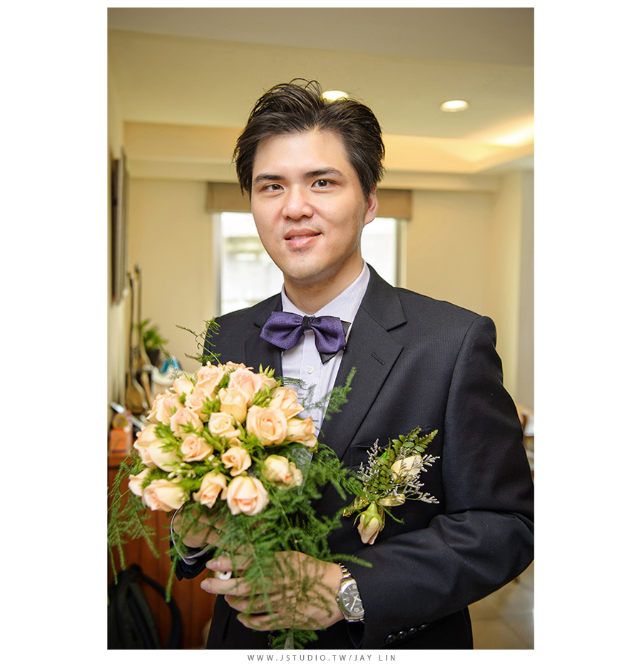 婚攝 君悅酒店 婚禮紀錄 JSTUDIO_0023