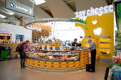 2016_08_31 EHAM AMS stock-9 (jplphoto2) Tags: ams amsterdam amsterdamschiphol eham jdlmultimedia jeremydwyerlindgren terminal3 aircraft airplane airport aviation cheese