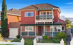 45 Riverside Drive, Sandringham NSW