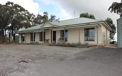 45 Kershaw Street, Rye Park NSW
