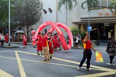 TIONG BAHRU QI TIAN GONG TEMPLE (waex99) Tags: 2016 bahru gong leica m262 qi singapore summaron summilux temple tian tiong tiongbahruqitiangongtemple chinese religion tradition