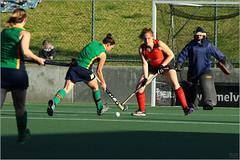 W3 GF UWA VS Reds_ (135) (Chris J. Bartle) Tags: september17 2016 perth uwa stadium field hockey aquinas reds university western australia wa uni womenspremieralliance womens3s 3