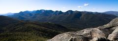 Adirondacks (ssgmacdawg12345) Tags: adirondacks adirondack mountain mountains new york ny us isa nikon d7100 shane garlock nature stunning vivid cool