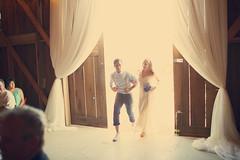 Barrett_Asia_425 (Ryan Polei | www.ryanpolei.com) Tags: california wedding barn canon vintage photography diy solvang centralcoast ryanpolei instagram barrettandasia